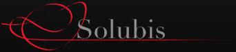 Solubis